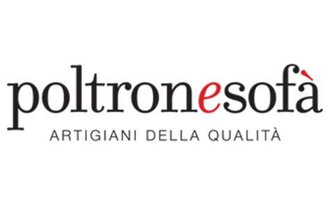 Catalogo Poltrone E Sofa Belluno, Prezzi E Offerte
