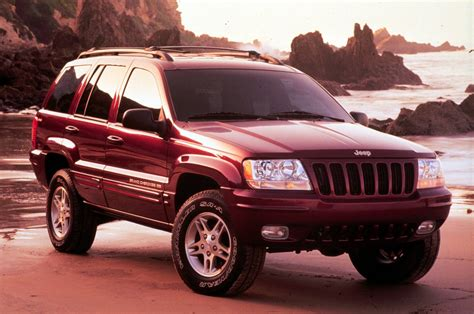 jeep plant builds  millionth suv  grand cherokee