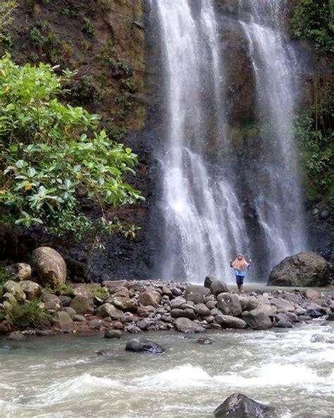 tempat wisata  cilacap terbaru   hits