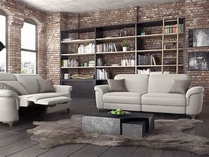 bellona sofas furniture sofas dining beds bedrooms With bellona sofa bed