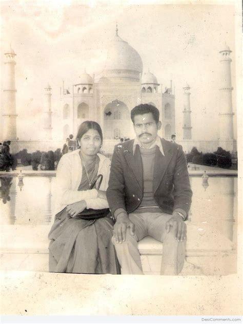 happy wedding anniversary papa  mummy desicommentscom
