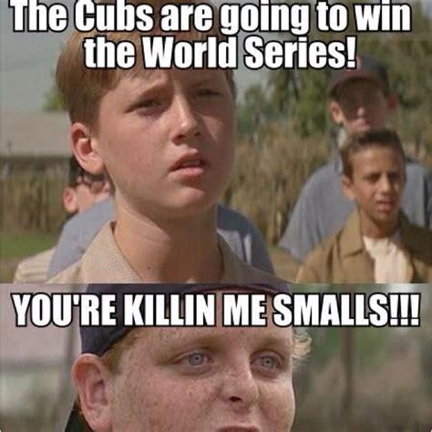 You Re Killin Me Smalls Meme - the sandlot funny comedy meme the dirt diamond pinterest