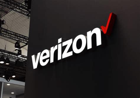 Verizon Logo Design History and Evolution   TURBOLOGO blog