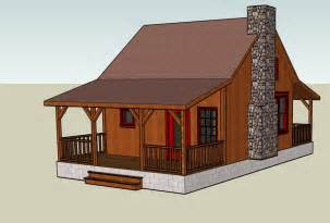 small cottage house designs sketchup 3d tiny house designs