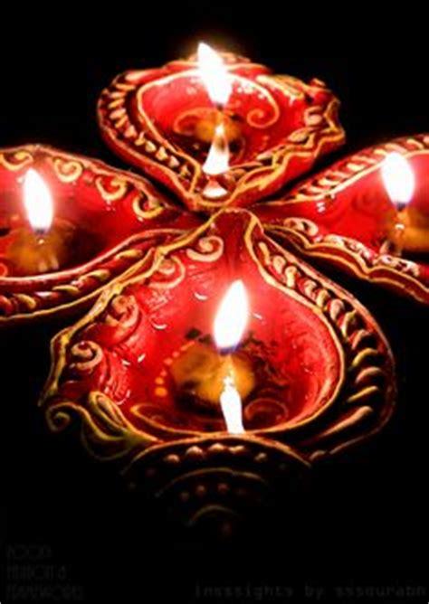 diwali festival images diwali festival diwali