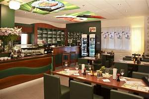 Sushi Bar Dresden : sushi wein dresden gittersee in dresden essen trinken veranstaltungen freizeit ~ Orissabook.com Haus und Dekorationen