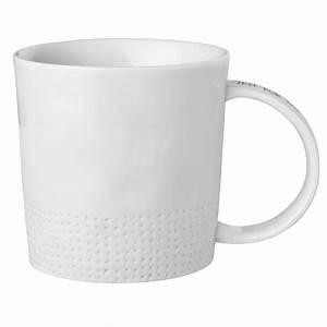 Tasse Mit Untertasse : r der online shop tasse mit untertasse zeit f r mich zeit f r dich online kaufen ~ Sanjose-hotels-ca.com Haus und Dekorationen
