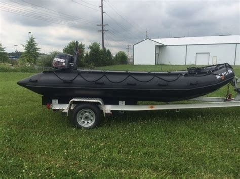 Zodiac Boats For Sale Usa by Zodiac Fc 530 2004 For Sale For 19 000 Boats From Usa