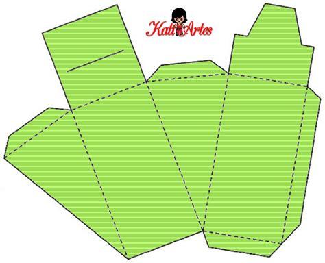 moldes de palomas para imprimir el rinc 243 n de las melli dibujos para colorear