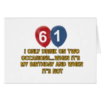 61 Year Old Birthday Quotes | beelduit