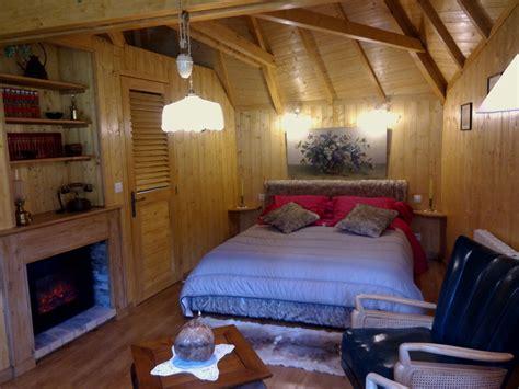 chambres d hotes a etretat bons plans vacances en normandie chambres d 39 hôtes et gîtes
