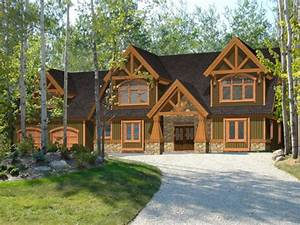 beam and post homes timber frame homes post and beam home With post and beam home designs