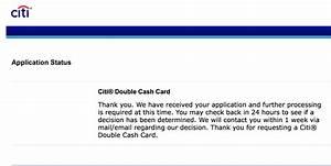 No credit card double penetration