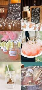 rustic wedding ideas 30 ways to use mason jars With ideas for decorating mason jars for wedding