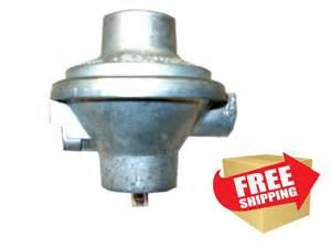 hiland tabletop regulator tabletop heater parts az