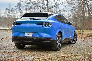 2021 Ford Mustang Mach-E for Sale in Pocatello, ID - CarGurus