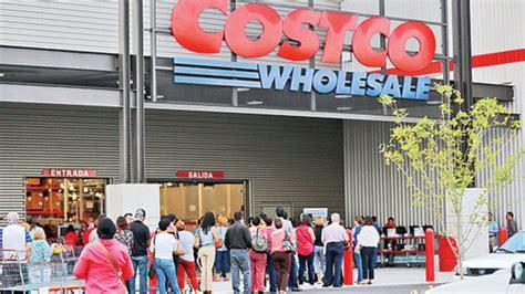 Costco Wholesale – Diario Retail Sudamerica Business