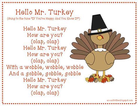 mr turkey ec activities flickr 309 | 10757004136 6b089f258f