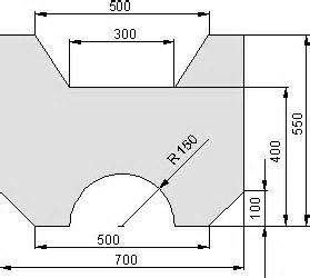 Flächeninhalt Und Umfang Berechnen übungen : aufgaben fl chenberechnung iii mathe brinkmann ~ Themetempest.com Abrechnung