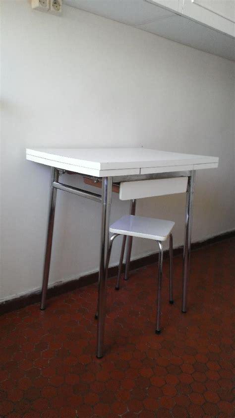 table de cuisine ikea 224 donner 224 villejuif
