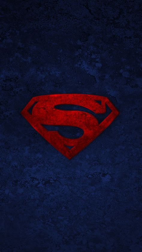 man  steel wallpaper  iphone  gallery
