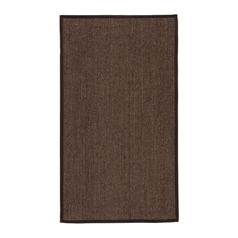 Tapis Jute Ikea by Osted Rug Flatwoven 2 7 Quot X4 7 Quot Ikea