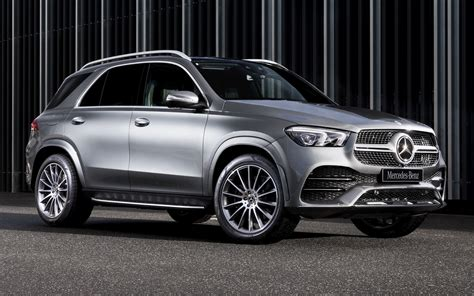 Mercedes Gle Class Wallpapers by 2019 Mercedes Gle Class Amg Line Au Wallpapers