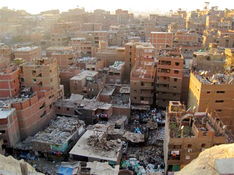 image result  egypt slums bnty city broken city slums