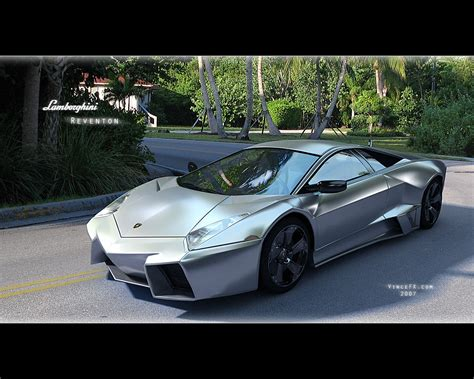 lamborghini revent 243 n roadster the price is just 1 56 million dollars luxury and lifestyles