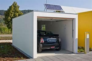 Fertiggarage Beton Kosten : preis vergleich service ~ Buech-reservation.com Haus und Dekorationen