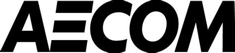 File:AECOM 1c-black rgb.png - Wikimedia Commons