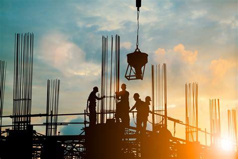 test  measurement  civil engineering