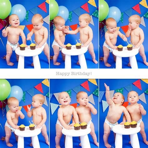 1st birthday party ideas boy happy idea on the two are one modern san francisco bay area