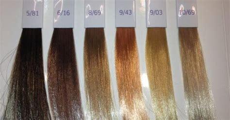 wella illumina hair colors hair  wear pinterest