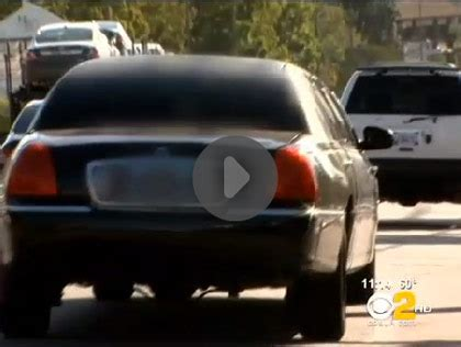 Local Limo by Investigation Local Limo Companies Operating Without