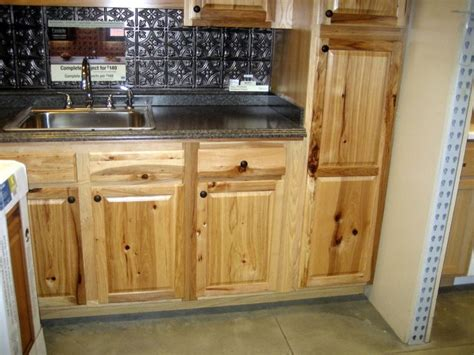 hickory kitchen cabinets lowes 17 best images about granite on pinterest kitchen black