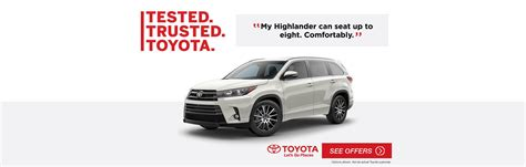 Royal South Toyota by Toyota Dealership Bloomington In Used Cars Royal South Toyota