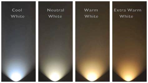 halogen light vs led lighting design ideas led versus fluorescent light bulbs