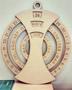 Best 25+ Laser cut wood ideas on Pinterest Laser cutter