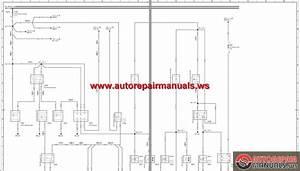 Keygen Autorepairmanuals Ws  Daf Xf Cf Euro 4  5 Electrical Wiring Diagram