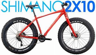 Sturgis Fat Bikes Lrg Motobecane Specs Burntorange