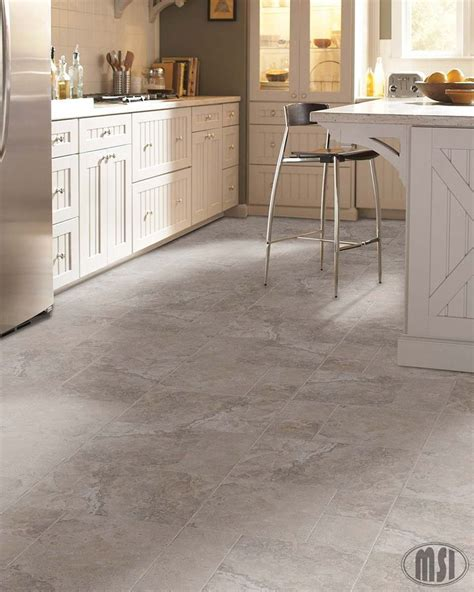images of kitchen floor tiles 27 best tile versailles pattern images on 7493