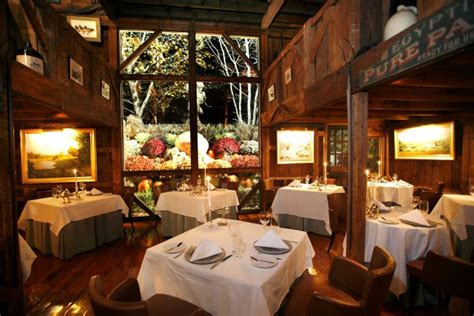 the white barn inn the white barn inn kennebunkport maine five