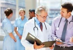 Новейшие лекарственные средства при лечении простатита
