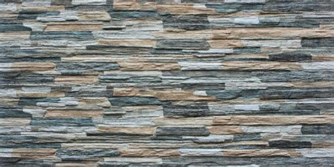 elevation wall tiles exterior elevation wall tiles