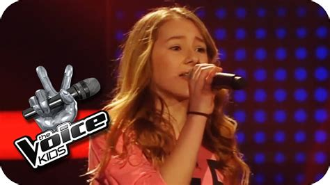 best blind auditions the voice j mamma knows best the voice 2013