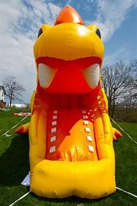 dragon, hide-n-slide, toddler, combo