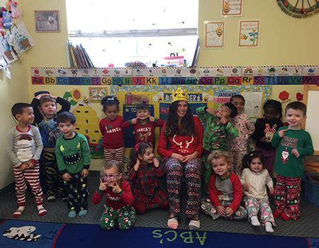 preschool solutions orange county ny preschool chester ny 226 | Preschool Solutions Orange County NY Preschool Chester NY6