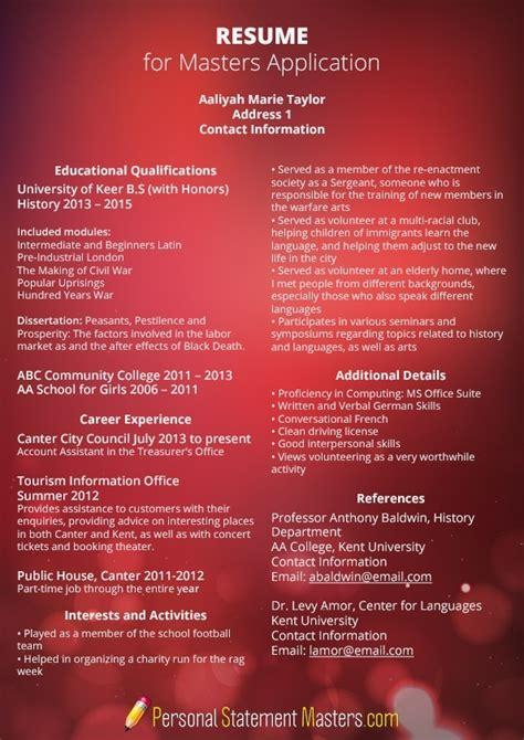 p  resume format resume format