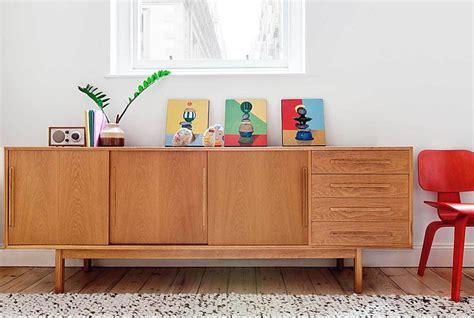 Style X Shop by Klein Wonen In Compact Appartement Met Twee Slaapkamers
